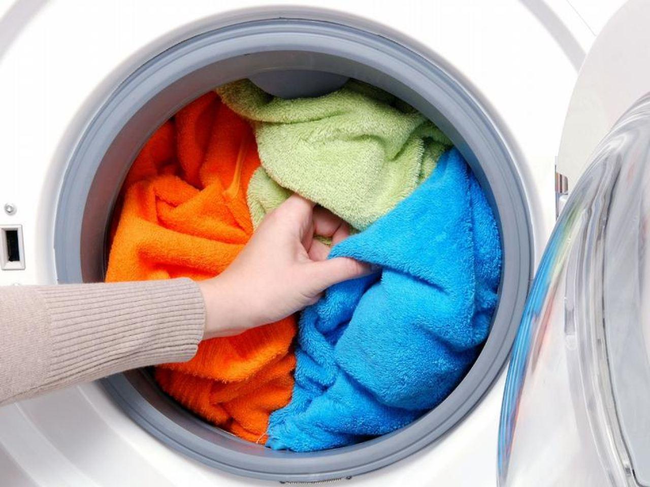 Waschmaschinen im vergleich: nicht nur miele überzeugt n tv.de