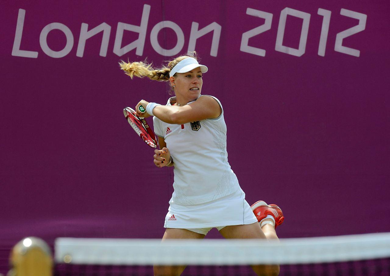 olympia live tennis