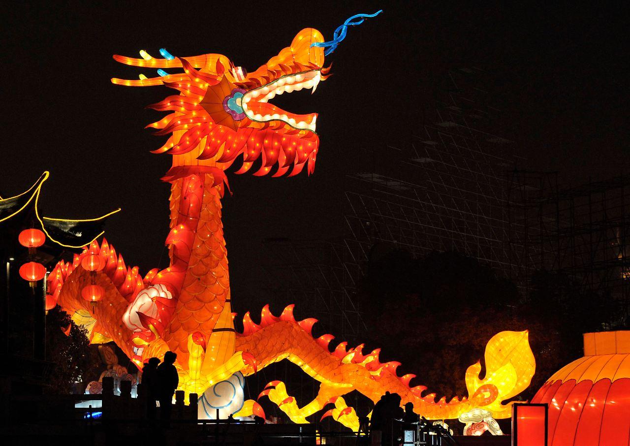 Japan größter gläubiger china stößt us anleihen ab