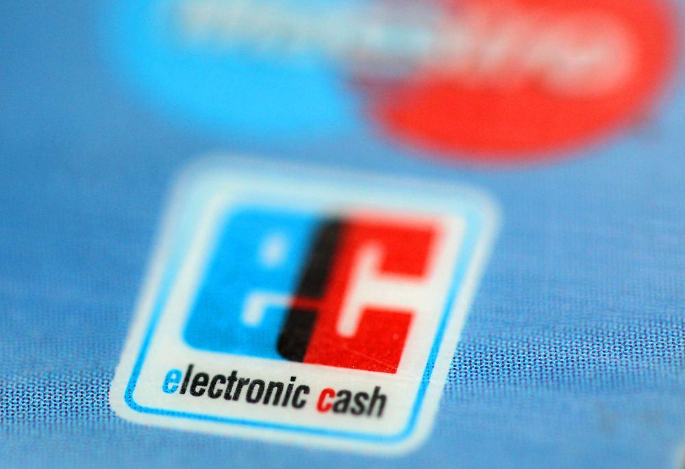 bezahlen ohne pin banken testen neue ec karten n. Black Bedroom Furniture Sets. Home Design Ideas