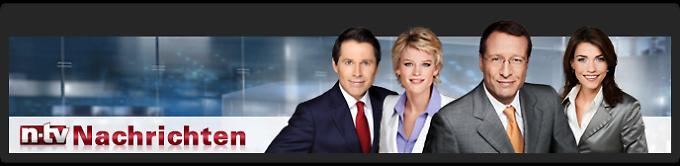 Sendung: Nachrichten