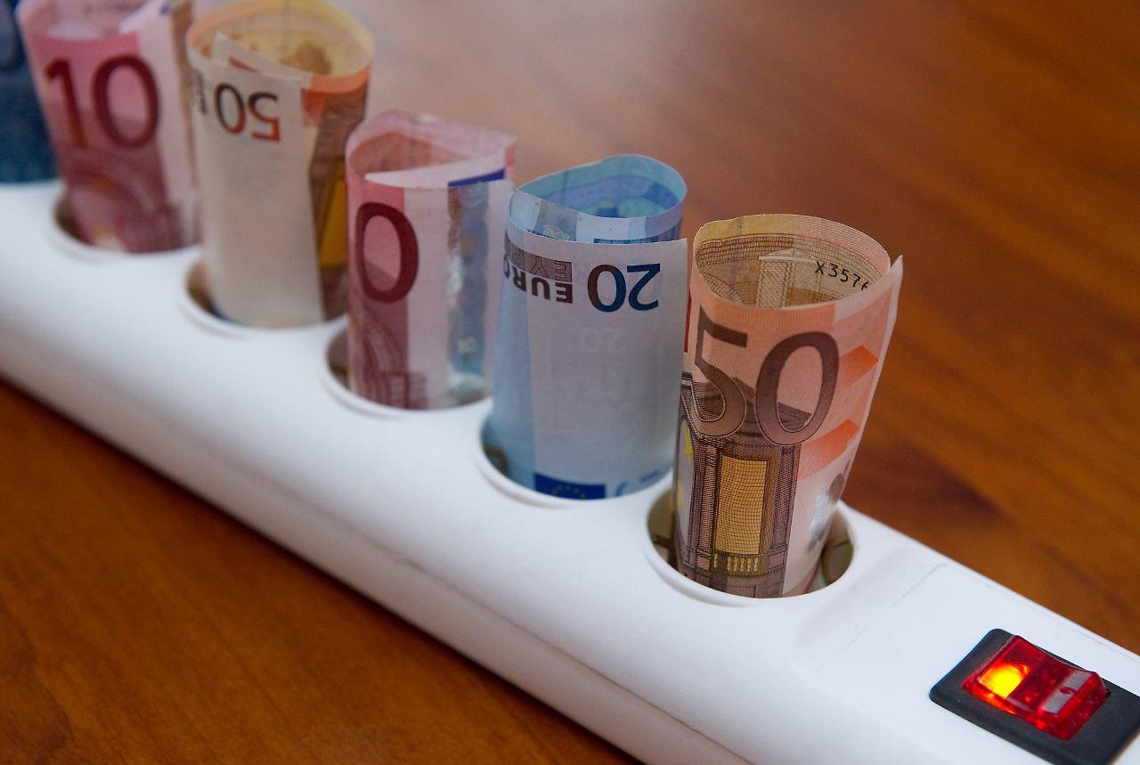 Verbraucherschützer bekommen recht: Flexstrom muss Bonus zahlen - n ...