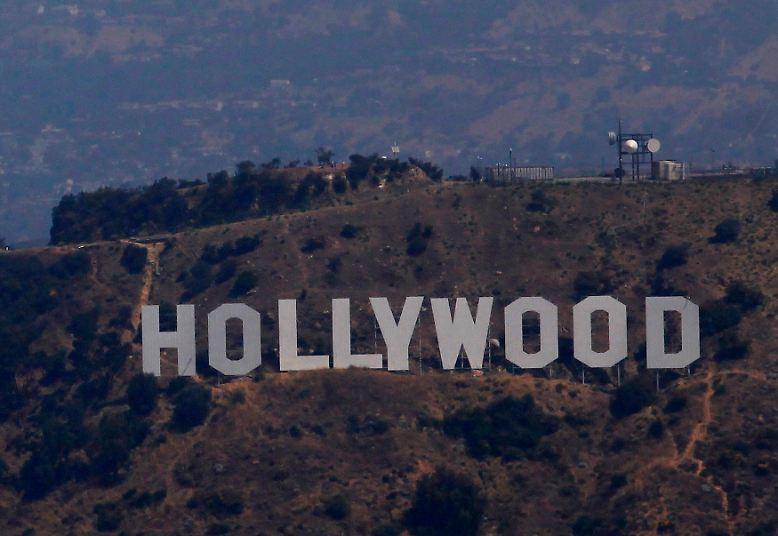 Hollywood ist wahrlich kein einfacher Ort.