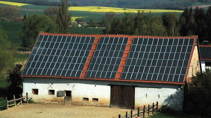lohnt sich eine solaranlage moers lohnt sich eine solaranlage auf dem eigenen dach lohnt sich. Black Bedroom Furniture Sets. Home Design Ideas