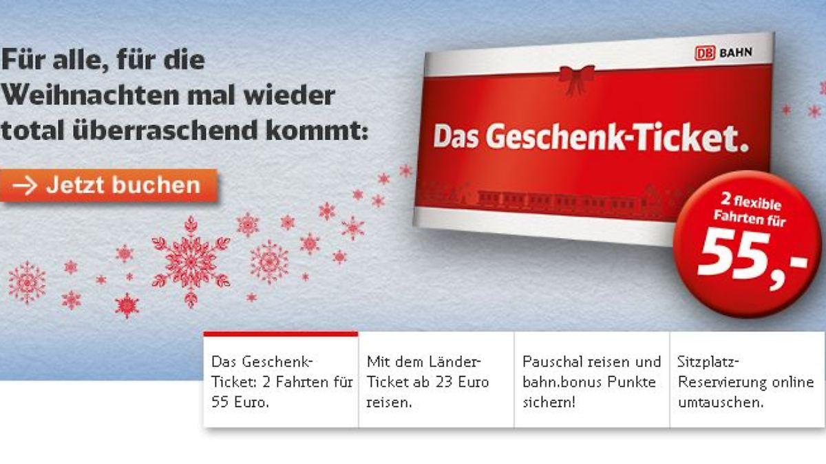 quer deutschland ticket