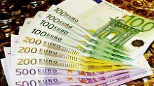Offene Immobilienfonds: Was können Anleger machen?