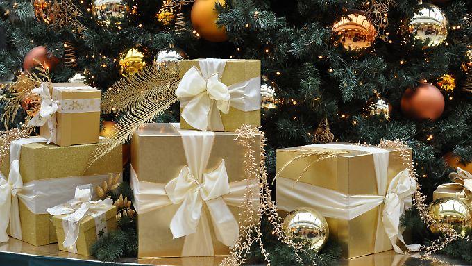 paketversand zu weihnachten wann noch rechtzeitig ist n. Black Bedroom Furniture Sets. Home Design Ideas