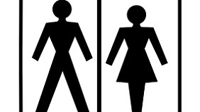 Frauen und Männer sollen künftig auch bei der Versicherung gleichgestellt sein.