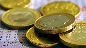 Bankberater wollen Produkte verkaufen. Am besten solche, an denen sie gut verdienen.