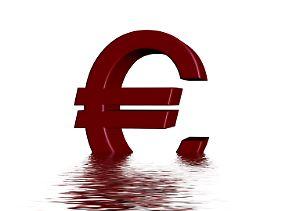 Sparer haben derzeit Schwierigkeiten, den Inflationsausgleich zu schaffen.