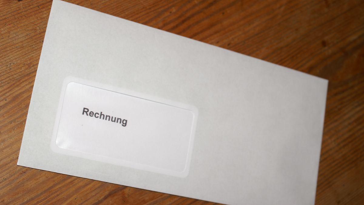 rechnungen verschicken ab jetzt reicht eine e mail n. Black Bedroom Furniture Sets. Home Design Ideas