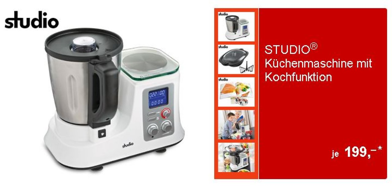 thermomix ersatz von aldi und lidl was taugen die discount k chenmaschinen n. Black Bedroom Furniture Sets. Home Design Ideas
