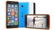 Lumia 640 mit Office 365: Microsoft verstärkt die Mittelklasse