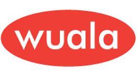 Wuala ist relativ sicher, synchronisiert aber in der Gratis-Version Ordner nicht.