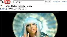 Im Urheberrechtsstreit zwischen Youtube und Viacom geht es um sehr viel Geld.