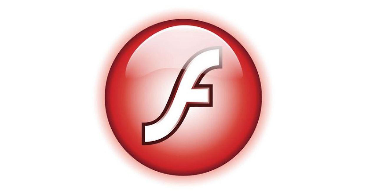 flash übersetzung