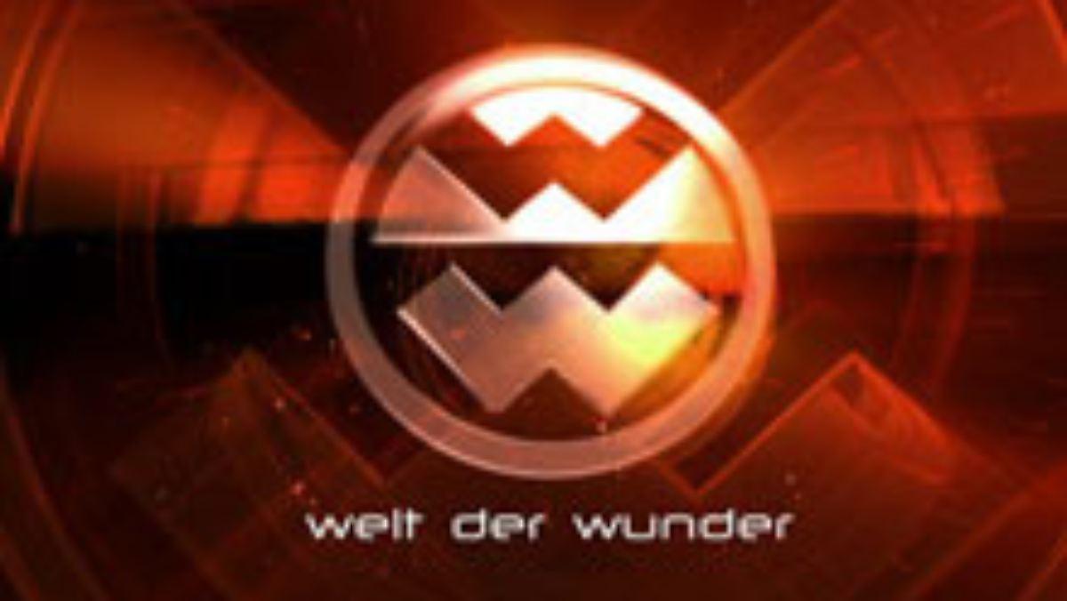 Welt Der Wunder Tv Livestream