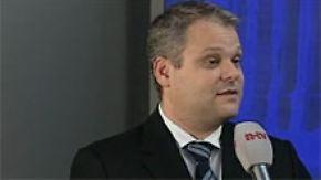 Zertifikate-Check: Jochen Königstein, BNP Paribas